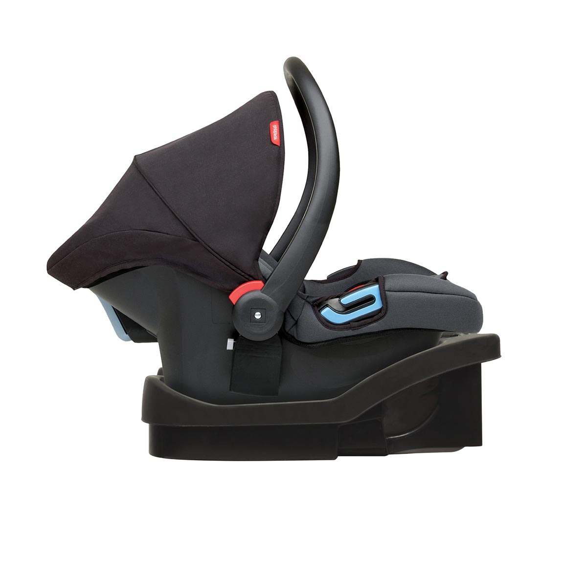Baby Car Seat Guide How To Buy And Use Safely Baby