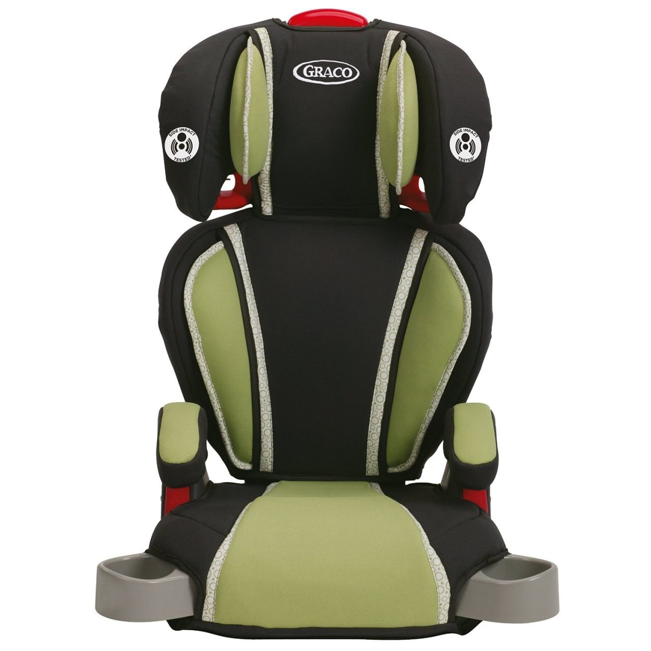 best booster seat a quick guide baby transports. Black Bedroom Furniture Sets. Home Design Ideas